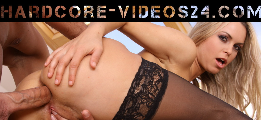 Hardcore videos 24